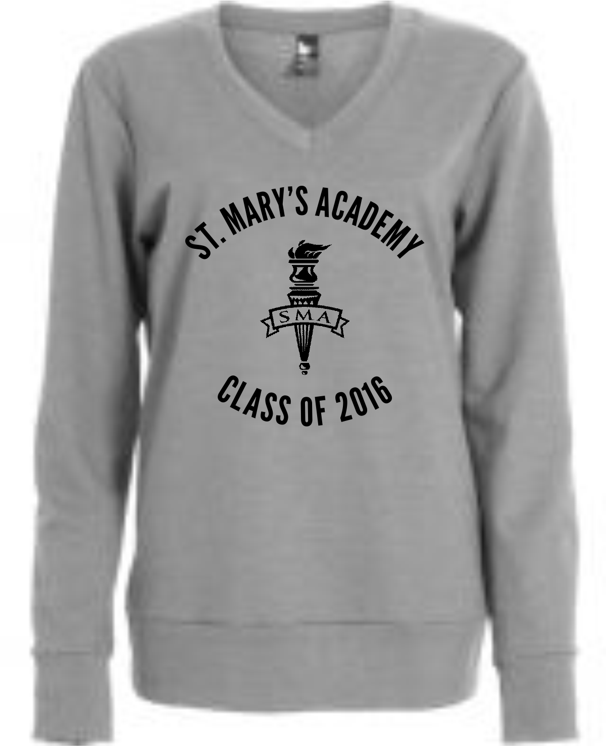 Custom School Apparel & Promotional Items - Printed Shirts ...