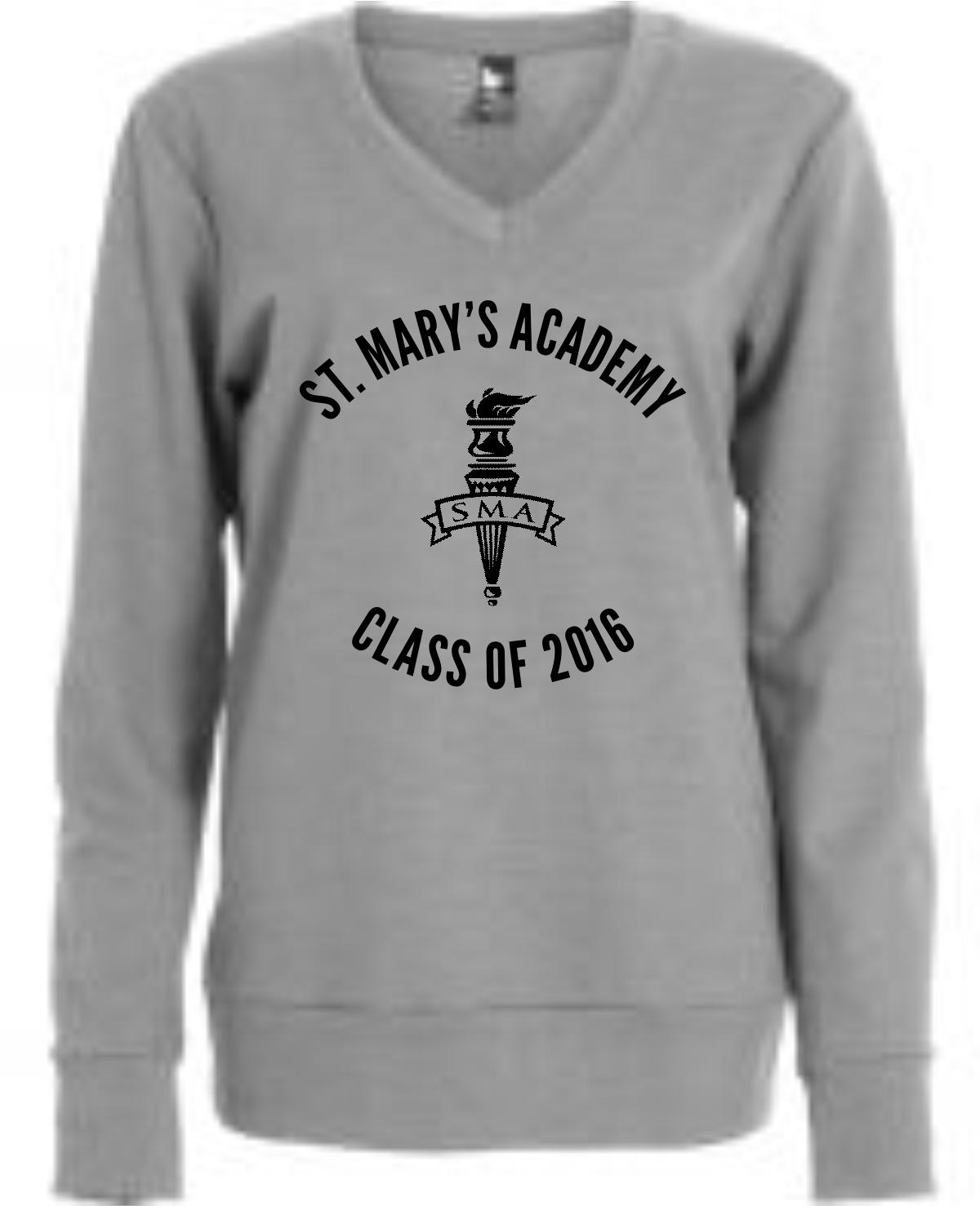 Custom School Apparel   Promotional Items - Printed Shirts - Printed ... adad89076