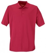 Corporate Wear - Golf Shirts / Dress Shirts