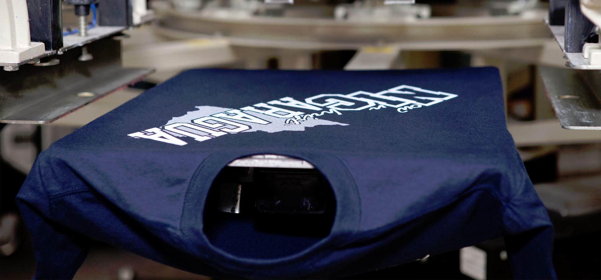 55c11e5b Custom T Shirt Printing Canada