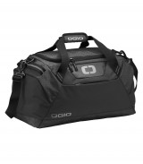 Catalyst Duffel