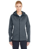 Ladies' CGI Dobson Soft Shell