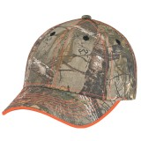 Constructed Contour Hunting Style Mossy Oak