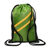 Decathlete Drawstring Backpack