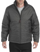 Dickies Pro Glacier Extreme Jacket