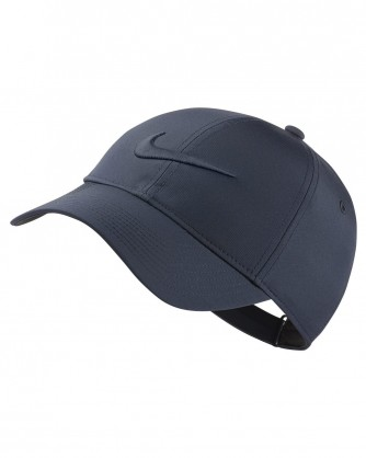 Ladies' Legacy91 Cap