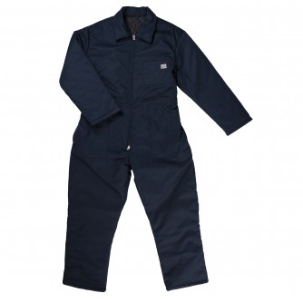 Work King Insulated Coverall