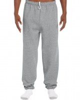 Heavy Blend 50/50 Sweatpants