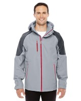 Men's Impulse Interactive Seam-Sealed Shell Jacket