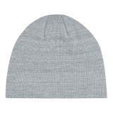 Marl Board Toque
