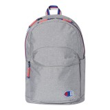 21L Heather Backpack