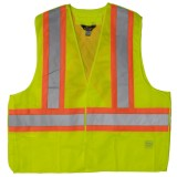 5-Point Tearaway Vest