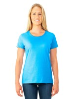 Heavy Cotton HD Ladies' T-Shirt