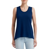 Women's Freedom Sleeveless Tee