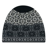 Board Toque (Snowflake)
