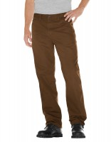 Relaxed Fit Carpenter Duck Pant