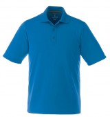 Dade Short Sleeve Youth Polo