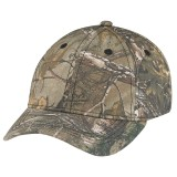 Realtree XTRA Youth Cap