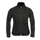 Girl's Supplex Textured Jacket