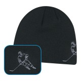 Sports Board Toque