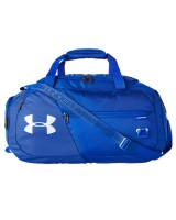 Unisex Undeniable Small Duffle