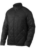 Redtail Down Jacket