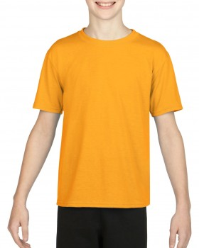 Performance Youth T-Shirt
