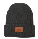 Trailster Toque