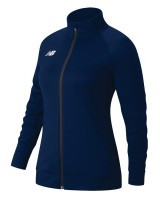 Women's Tech Fit Jacket