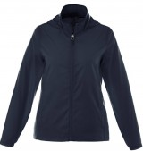 Darien Packable Women's Jacket