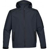 Men's Oasis Softshell