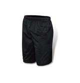 Youth Wicking Mesh Shorts
