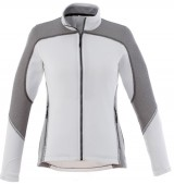 Yosemite Knit Women's Jacket