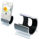 Phone Stand / Cradle