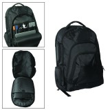 Jetsett Laptop Backpack