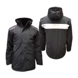 Sideline Winter Jacket