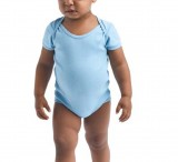 Softstyle Infant One Piece