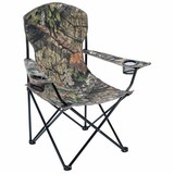 Mossy Oak Captain's Chair