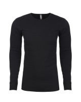 Adult Long Sleeve Thermal
