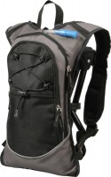 H2O Hydration Pack