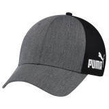 PUMA 6 Panel Constructed Full-Fit