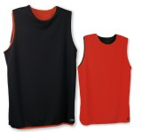 Youth Swingman KST Reversible Performance Vest