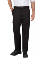 Industrial Cotton Cargo Pant