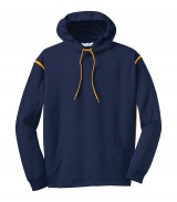 Ptech Fleece VarCITY Hooded Sweatshirt