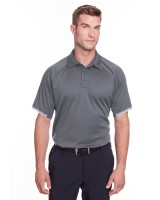 Men's Corporate Rival Polo