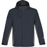 Men's Atmosphere 3-in-1 System Jacket