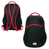 Lapbacker Laptop Backpack