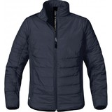 Women's Fiberloft Jacket