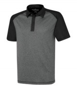 Pro Team ProFormance Colour Block Sport Shirt