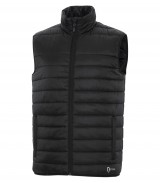 Dry Tech Insulated Vest